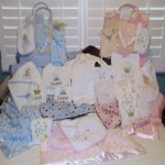 View All Baby Items