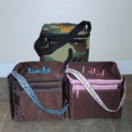 Lunch Boxes by Mint